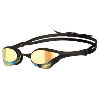 Lunettes de natation Arena Cobra Ultra Mirror