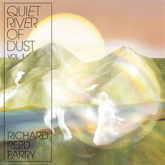 QUIET RIVER OF DUST VOL.1/LP