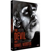 The Devil and Daniel Webster - Edition Collector