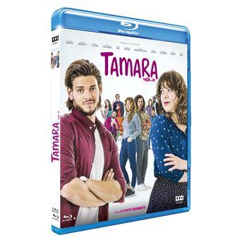 TamaraTamara/volume 2