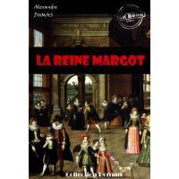 La situation théorique du roman en France et en Italie à la Renaissance