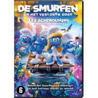 De Smurfen: The Lost Village - Nl/Fr