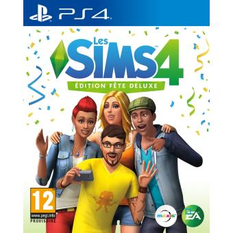 sims 2 double deluxe expansion packs free download