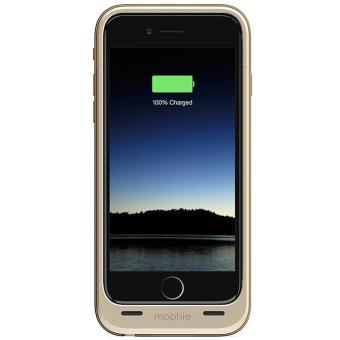 mophie coque iphone 6