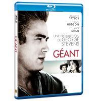 Géant Blu-Ray