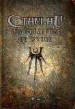 Cthulhu - Cthulhu : Les Créatures du Mythe