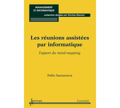 Les reunions assistees par l'i