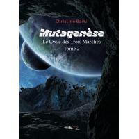 Mutagenese