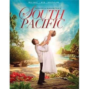 South pacific/fr gb sp/st gb sp/ws