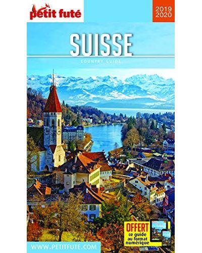 Suisse 2019 petit fute+offre num