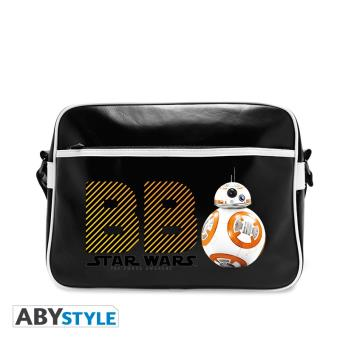 Sac Sac prix ABYstyle 15sur Star besace Achat Wars amp; fnac 8 BB dFFZ0qvw