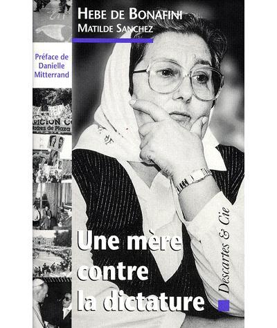 Une mère contre la dictature