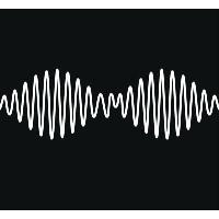 AM (Vinyl)