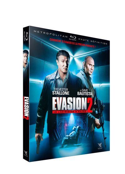 Evasion-2-Le-Labyrinthe-d-Hades-Blu-ray.jpg