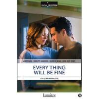 EVERY THING WILL BE FINE-FR