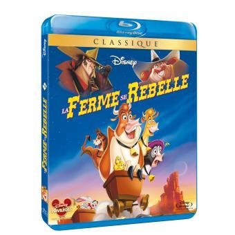 B-FERME SE REBELLE-VF