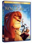 Le Roi lion - Le Roi lion