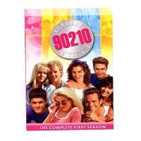 Beverly Hills, 90210 - Coffret intégral de la Saison 1