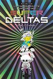 Super Deltas