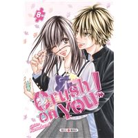 Crush on You !