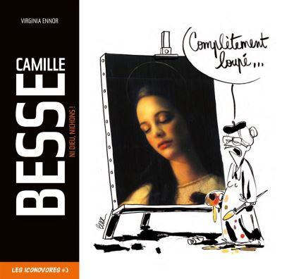Camille Besse