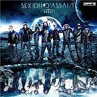 LIVE BERCY GRATUIT SEXION DASSAUT TÉLÉCHARGER DVD