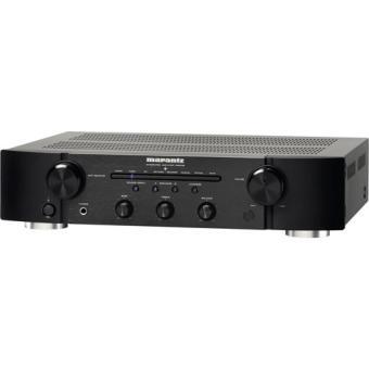 Amplificateur Marantz PM6005/N1B