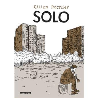 """Résultat de recherche d'images pour """"rochier solo"""""""