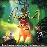 BAMBI 2/FR