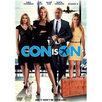 Con is on-NL