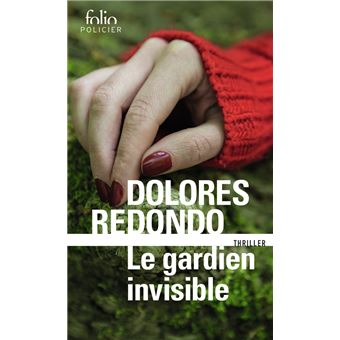 "<a href=""/node/89368"">Le gardien invisible </a>"