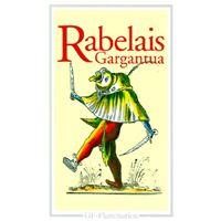 la renaissance bucolique poemes choisis 1550 1600
