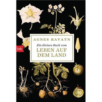 Ein Kleines Buch Vom Leben Auf Dem Land Epub Julia Gschwilm
