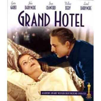 Grand hotel/gb