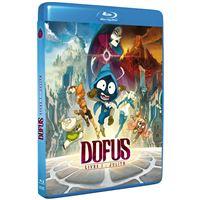 Dofus Livre I : Julith Blu-ray