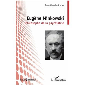 Eugene Minkowski Alchetron The Free Social Encyclopedia
