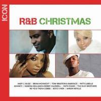R'n'B Icon Christmas
