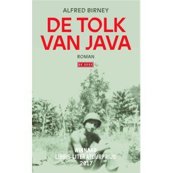 De tolk van Java