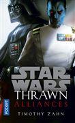 Star Wars - Star Wars, T168