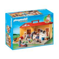 Playmobil Playmobil Playmobil Playmobil Playmobil Playmobil Playmobil Playmobil Playmobil Playmobil Playmobil Playmobil Playmobil Playmobil Playmobil Playmobil dtQrsh