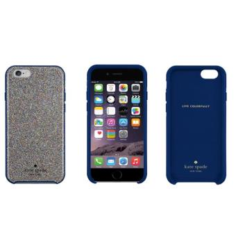 neivi coque iphone 6