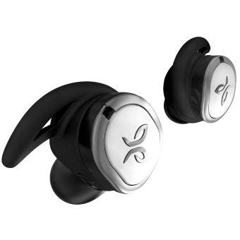 Ecouteurs Sport sans fil True Wireless Jaybird Run Blanc