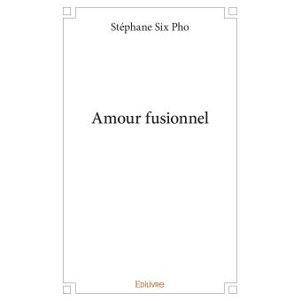 Amour Fusionnel
