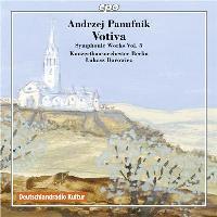 Intégrale des oeuvres symphoniques volume 5
