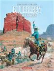 Blueberry - Blueberry, Tome 3