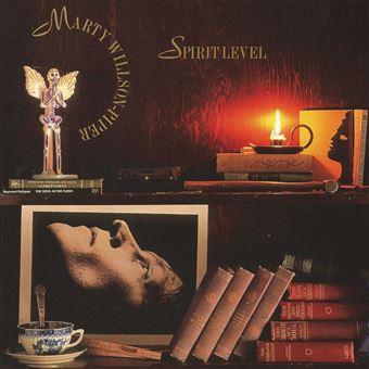 SPIRIT LEVEL -RSD-/LP