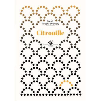 Citrouille