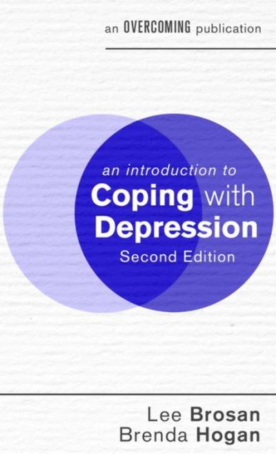 an introduction to the issue of clinical depression Depression has received enormous attention in both research and clinical practice, and deservedly so by 2030, depression is projected to be the number one cause of disability in the world, ahead of cardiovascular disease, traffic accidents, chronic pulmonary disease, and hiv/aids ( world health organization, 2008 .