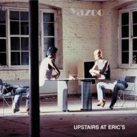 Upstairs at erics-remast-