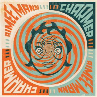 Charmer/coloured vinyl